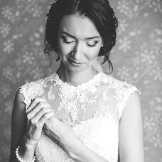 Wedding photographer Vitaliy Tyshkevich (tyshkevich). Photo of 09.08.2016