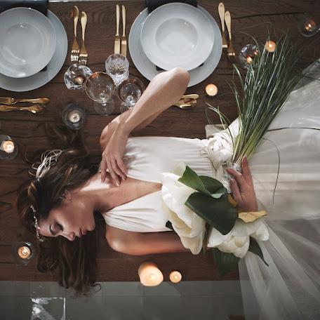 Wedding photographer Diogenis Papadopoulos (diogenes). Photo of 05.02.2017