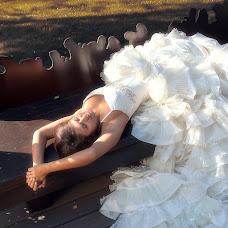 Wedding photographer Sergey Astakhov (AstaS). Photo of 20.01.2014