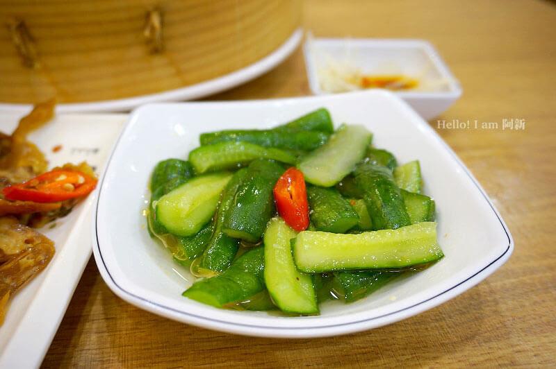 立麒鮮肉湯包,豐原小吃-9