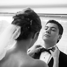 Wedding photographer Erkin Agsaran (agsaran). Photo of 24.06.2015