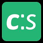 cosy:sonics icon