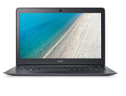 Acer TravelMate X349-M Drivers download
