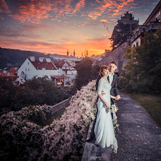 Wedding photographer Alya Minibaeva (foto-alley). Photo of 10.03.2014