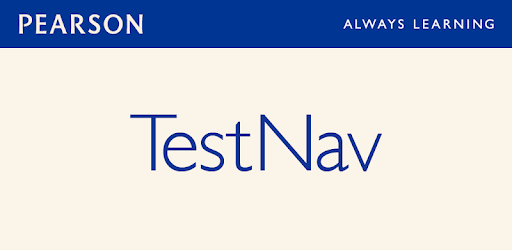 Negative Reviews: TestNav - by Pearson Education, Inc