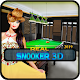 Real Snooker 3D 2019 for PC-Windows 7,8,10 and Mac