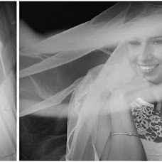 Wedding photographer Natalya Utlova (natis). Photo of 09.01.2013