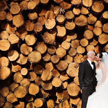 Wedding photographer Kathleen Hertel (hertel). Photo of 17.04.2017