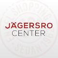 Jägersro Center