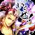 関ヶ原演義:DL無料の人気戦国育成カードバトルゲームRPG file APK for Gaming PC/PS3/PS4 Smart TV