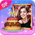 Photo Frames for Birthday - Birthday Song file APK for Gaming PC/PS3/PS4 Smart TV