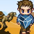 Potolo's Diamond Hunting