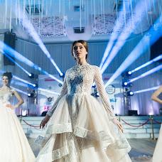 Wedding photographer Aleksandr Elcov (prowed). Photo of 29.03.2018
