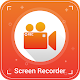 Download HD Screen Recorder : Audio Video Recorder For PC Windows and Mac