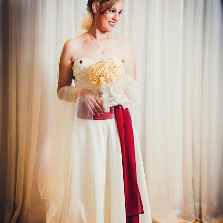 Wedding photographer Martín Mondonio (martinmondonio). Photo of 20.01.2016