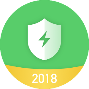 OM Security-Free Antivirus,Booster,Cleaner