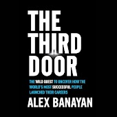The Third Door