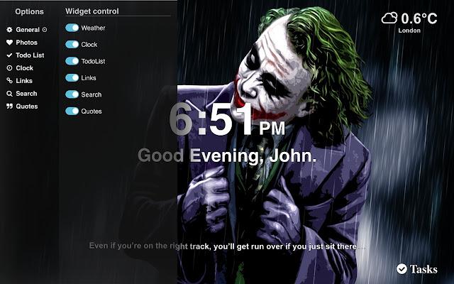 joker hd hd com