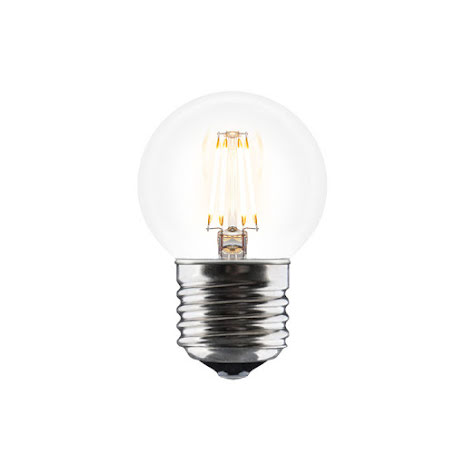 Idea LED A+ 40 mm / 4W - 2700 K