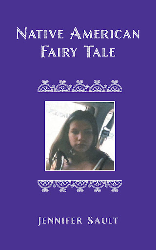 Native American Fairy Tale