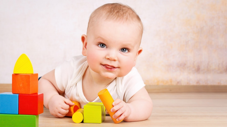 Watch Babies, Babies, Babies live