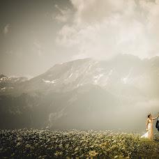 Wedding photographer Vanessa Winter (projectphoto). Photo of 17.01.2018