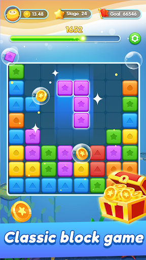 Cube Crush android2mod screenshots 4