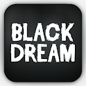 Black Dream icon