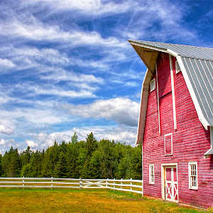 Barn Two Harbors.jpg