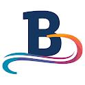 Brandon Tourism icon