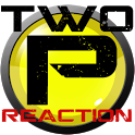 2 Player Reaction icon