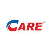 Care Office