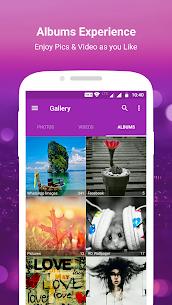 Gallery 2.0.13 Mod APK Download 3