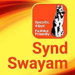 Syndicate Bank – Synd Swayam Icon