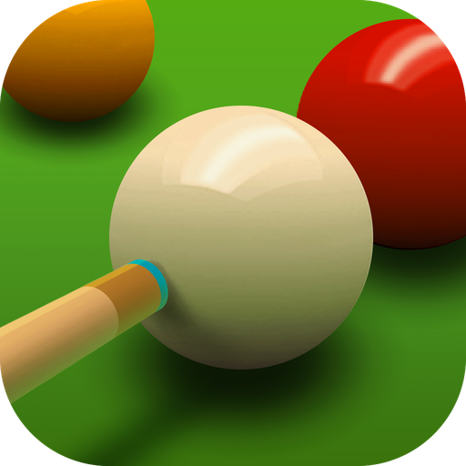Total Snooker (game)