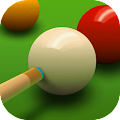 Total Snooker download