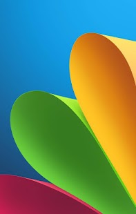 Wallpaper background android apps on google play wallpaper background screenshot thumbnail voltagebd Images