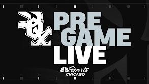 Chicago White Sox Pregame Live thumbnail