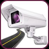 istanbul trafik kameraları