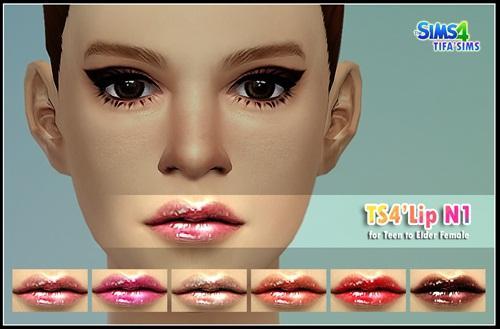 http://www.thaithesims3.com/uppic/00159119.jpg