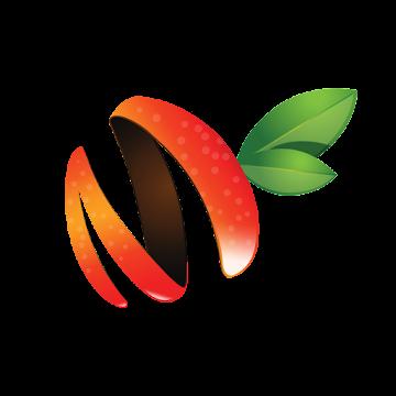 Mango Signs - Digital Signage