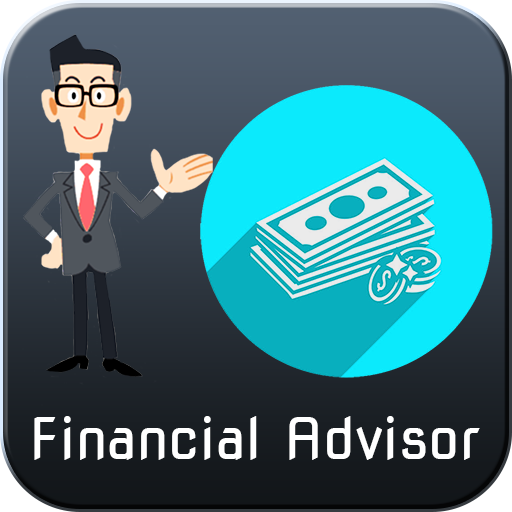 Financial Advisor file APK for Gaming PC/PS3/PS4 Smart TV
