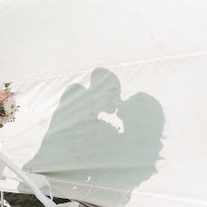 Wedding photographer Taras Danchenko (danchenkotaras). Photo of 20.08.2018