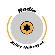 רדיו צלילי הקריות
