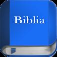 Biblia en Español Reina Valera apk