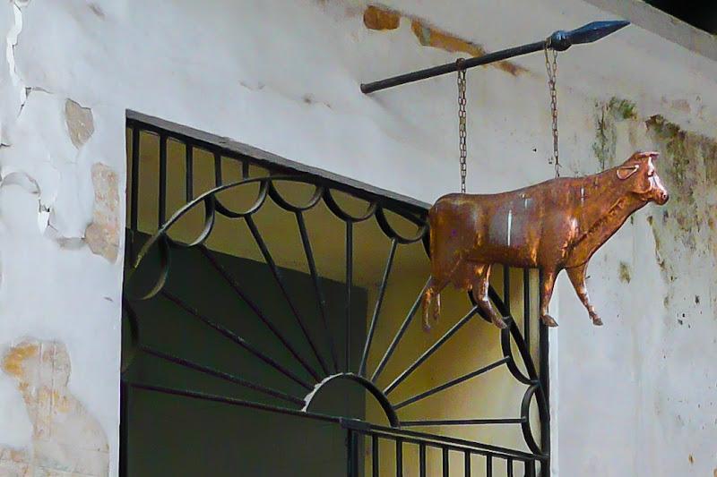Macelleria Cubana di Miche
