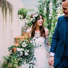 Hochzeitsfotograf Margarita Shut (margaritashut1). Foto vom 13.08.2016