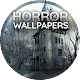 Horror wallpapers for PC-Windows 7,8,10 and Mac