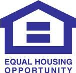 equal opportunity housing blue.gif