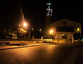 Photo: Capela Nossa Senhora de Fátima (foto de André Lopes)